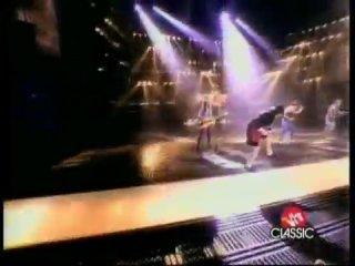 AC/DC - ����-����