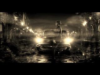 Hadouken-Oxygen(Gemini Remix)[dubstep]