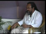 Медитация с Муджи