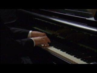 ����� �������� - ������� � ��-������ ������, Op. 9 �2 (HD)