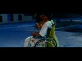 песня Barson Ke Baad из фильма  Каприз / Anjaam (1994)